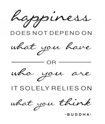 Hub of Happiness